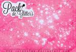 Glitter's Pack