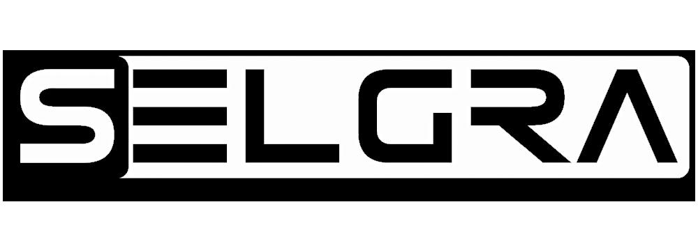 SELGRA - Logo v1.0