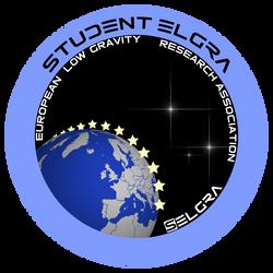 SELGRA - Mission Logo v1.0