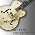 Gretsch icon