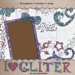 Kit I S2 Gliter