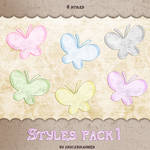Styles pack1