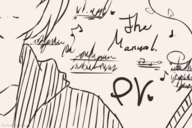 The Manual by CuteNikeChan