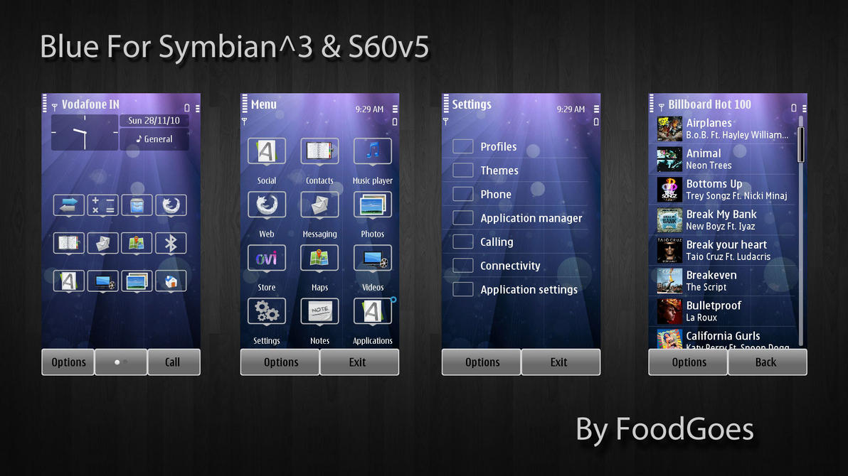 [Obrazek: blue_for_symbian_touch_by_foodgoes-d33rb8h.jpg]