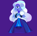 sapphire thing