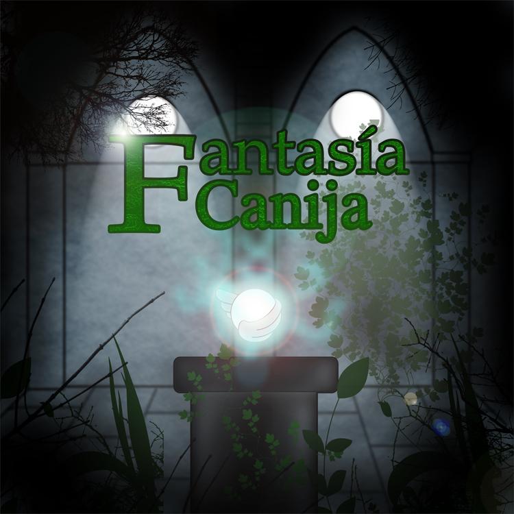 Fantasia Canija - zip file by Turag