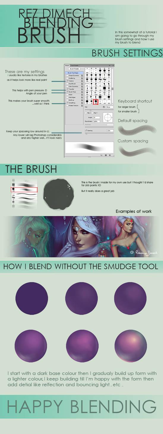 :Blending_Brush_Tutorial: