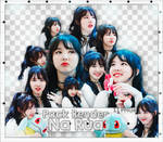 - Pack Render #62: Nayeon - Twice