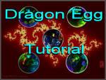 Tutorial on 2B2H Style Dragon
