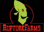 Rupture Farms