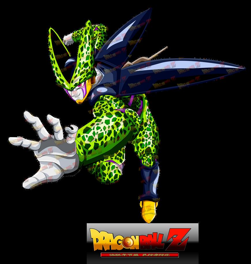 download jungle animal origami