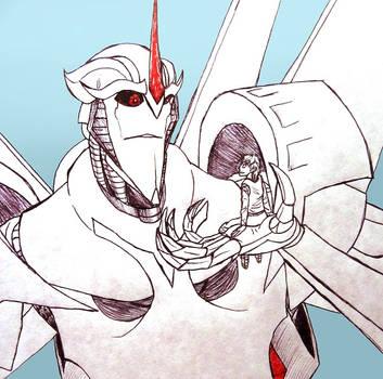 Fanfiction on Transformers-souls - DeviantArt
