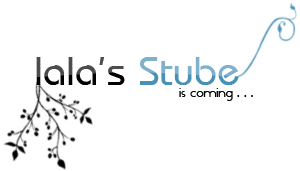 lalas Stube Flash Intro by ImpulSe1989