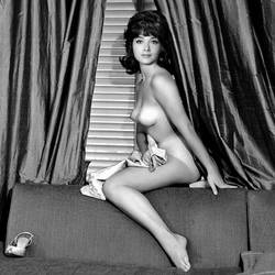 Me, please suzanne pleshette nude useful
