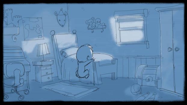 Goodnight(wip2)