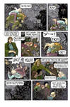 The Veligent Page 121 Color