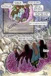 Rueday Page 2