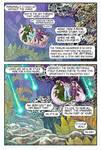 Rueday Page 4