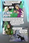 Page 7   Rueday