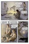 Page 9  Rueday