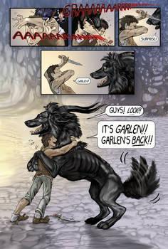Page 12  rueday