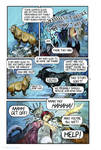 Page 22 Rueday