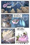 Page 26  Rueday