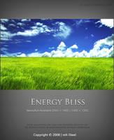 Energy Bliss