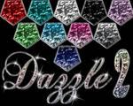 Mad_Dazzle_2_72px_CS3 Style