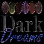 Mad_DarkDreams_300px Style