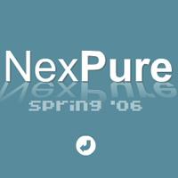 NexPure Intro by MediaDesign