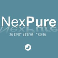 NexPure Intro