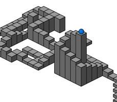 Isometric Engine by MediaDesign