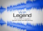 'Legend' -WIP- Song