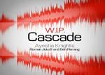 'Cascade' -WIP- Song