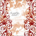 Fusi0n's abstract 1