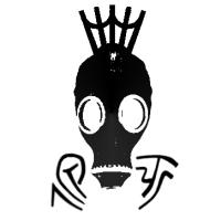 Guild symbol decal sheet by xeno-savonarola