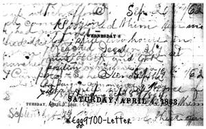 egg9700-Letter by egg9700