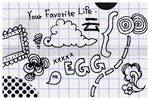 egg9700-handcloud
