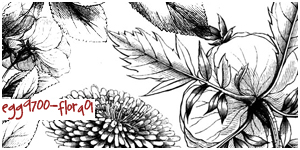 egg9700-flora01 by egg9700