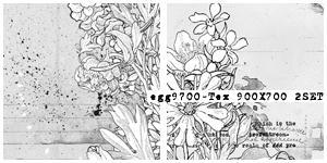 egg9700-tex-2set