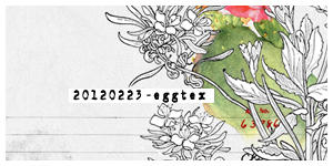 20120223-eggtex by egg9700