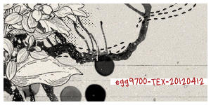egg9700-TEX-20120412-1 by egg9700