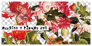 egg9700-3-flower