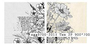20131209-egg9700 by egg9700