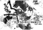 2014-Watercolor brushes-03