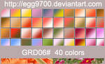 GRD06-40colors