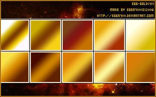 egg9700-gold by egg9700