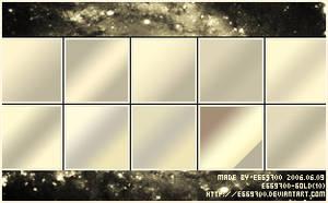 egg9700-gold01 by egg9700