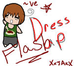 APH - Italy Dress Up